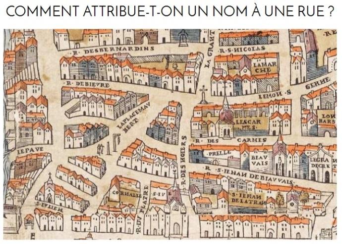 attribution-dun-nom-a-une-rue
