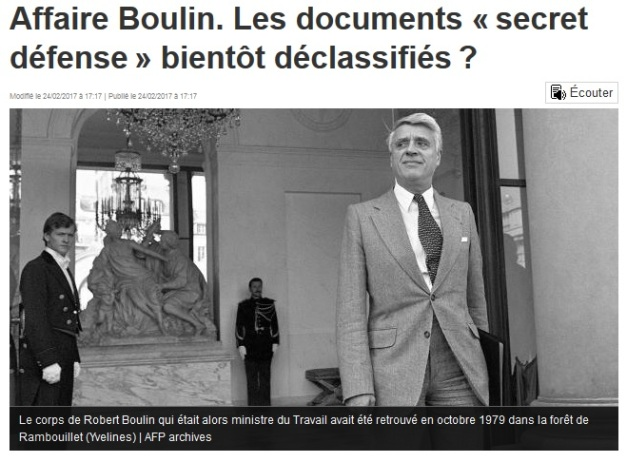 boulin-documents-declassifies