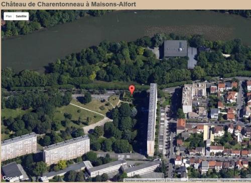 chateau-de-charentonneau