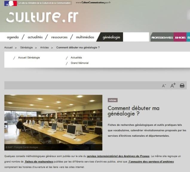 culture-fr-debuter-sa-genealogie