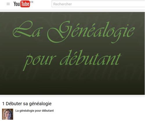 debuter-sa-genealogie-monique-01
