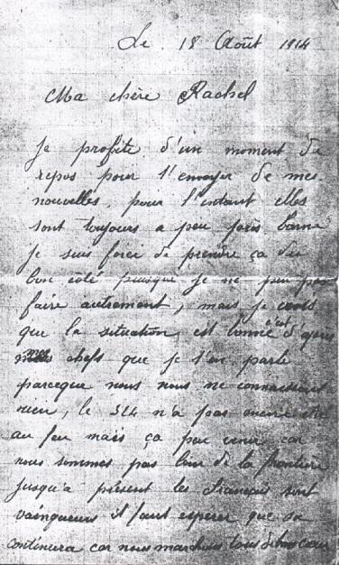 edmond-lettre-a-rachel-18-aout-1914-001