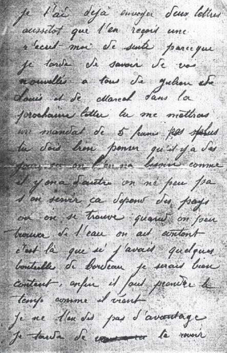 edmond-lettre-a-rachel-18-aout-1914-002