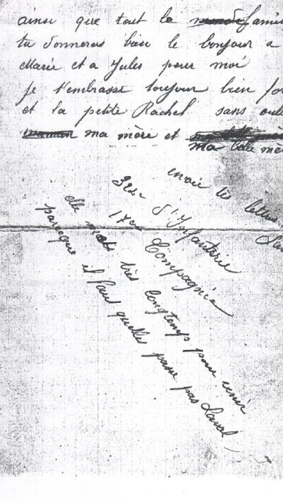 edmond-lettre-a-rachel-18-aout-1914-003
