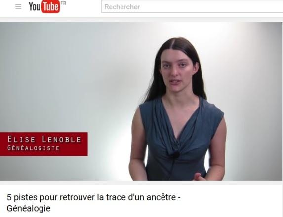 elise-lenoble-trace-dun-ancetre