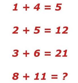 enigme-1-2-38