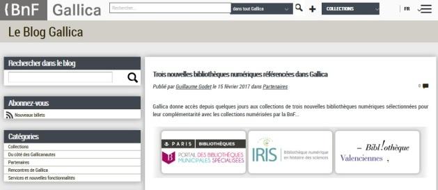 gallica-les-nouvelles-bibliotheques