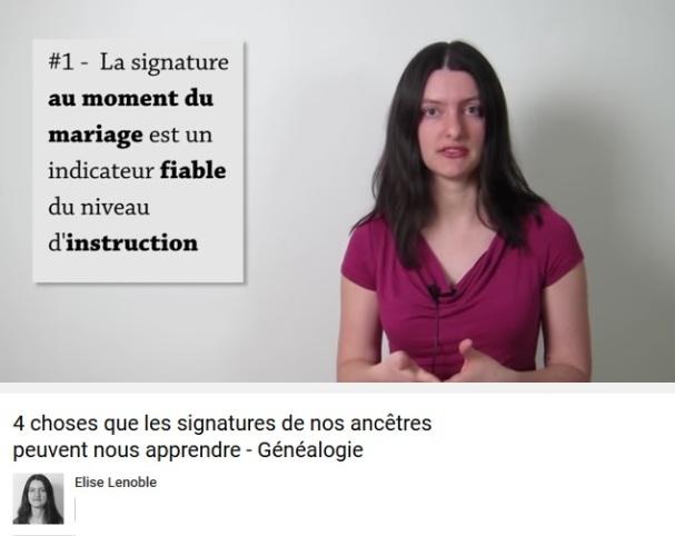 lenoble-signature-des-ancetres