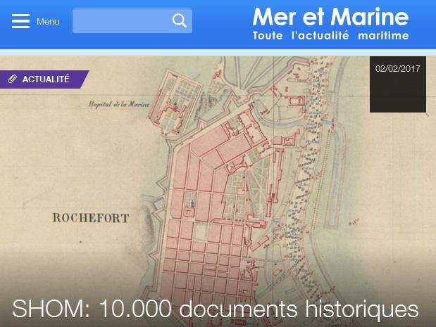 mer-et-marine-archives-rochefort