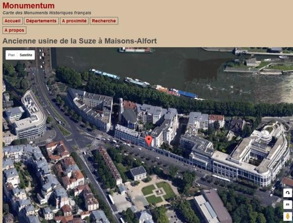 monumentum-la-suze