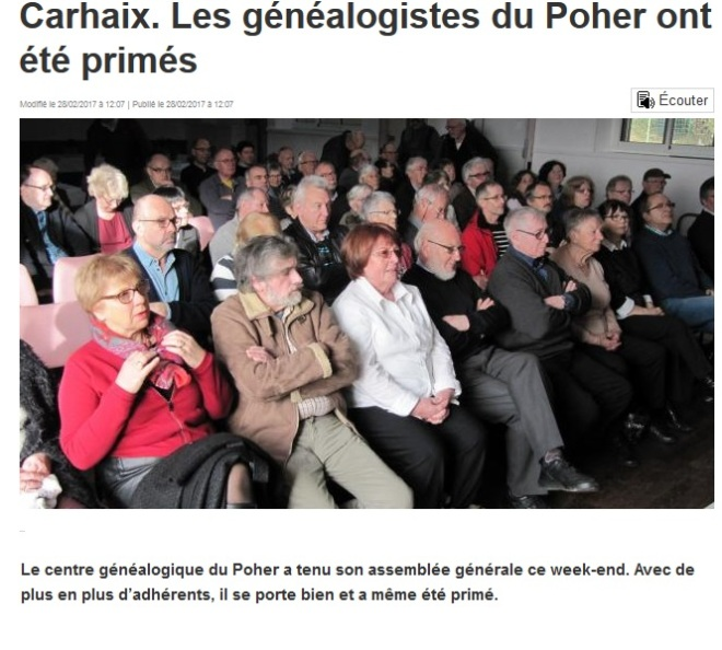 poher