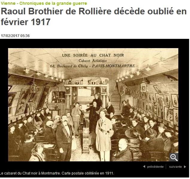 raoul-brotier-decede-en-1917