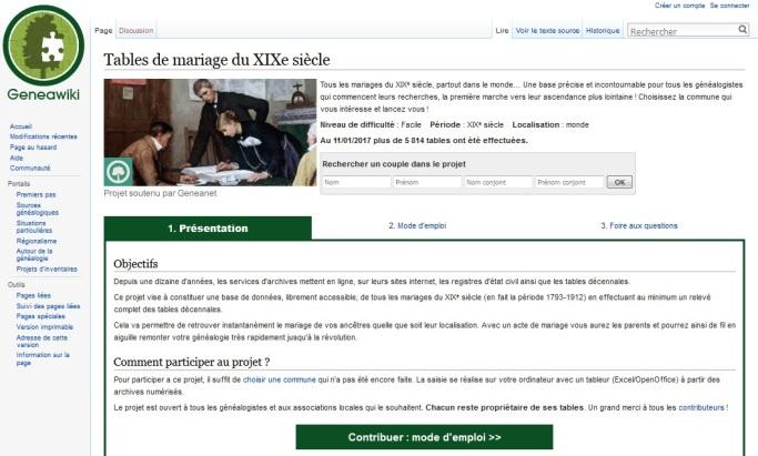 tables-de-mariages-xxe-siecle