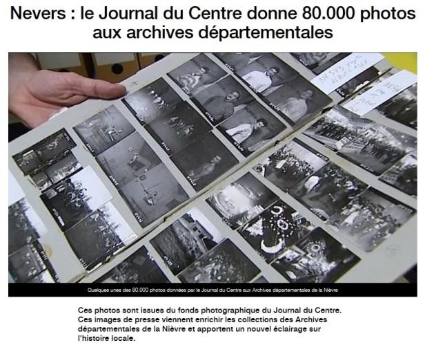 ad-de-la-nievre-photos