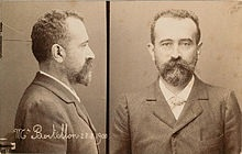 alphonse-bertillon-portrait
