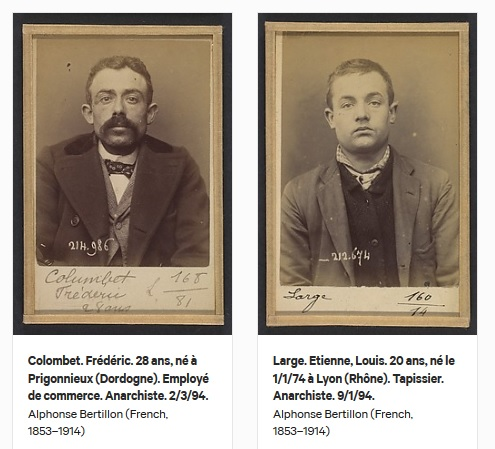 alphonse-bertillon