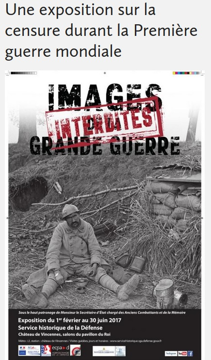 blog-geo-grande-guerre