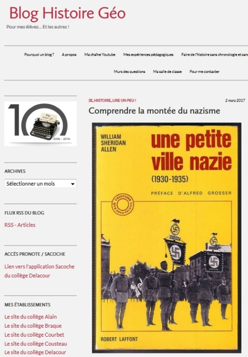 blog-histoire-geo