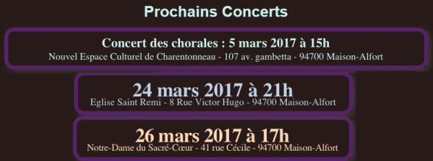 concerts-en-mars-2017