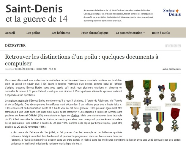 distinctions-des-poilus