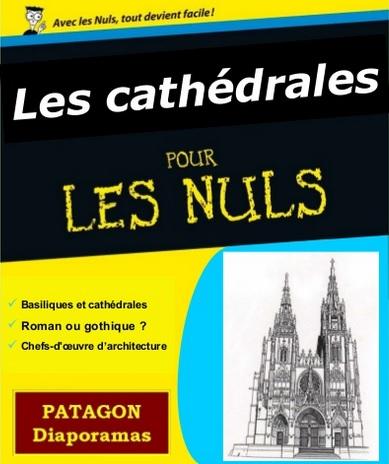 patagon-cathedrales-pour-les-nuls