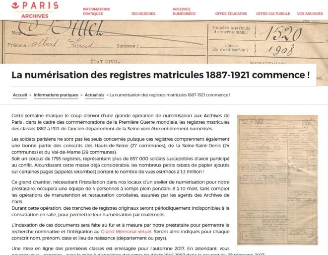 registres-matricules-aux-ad-75